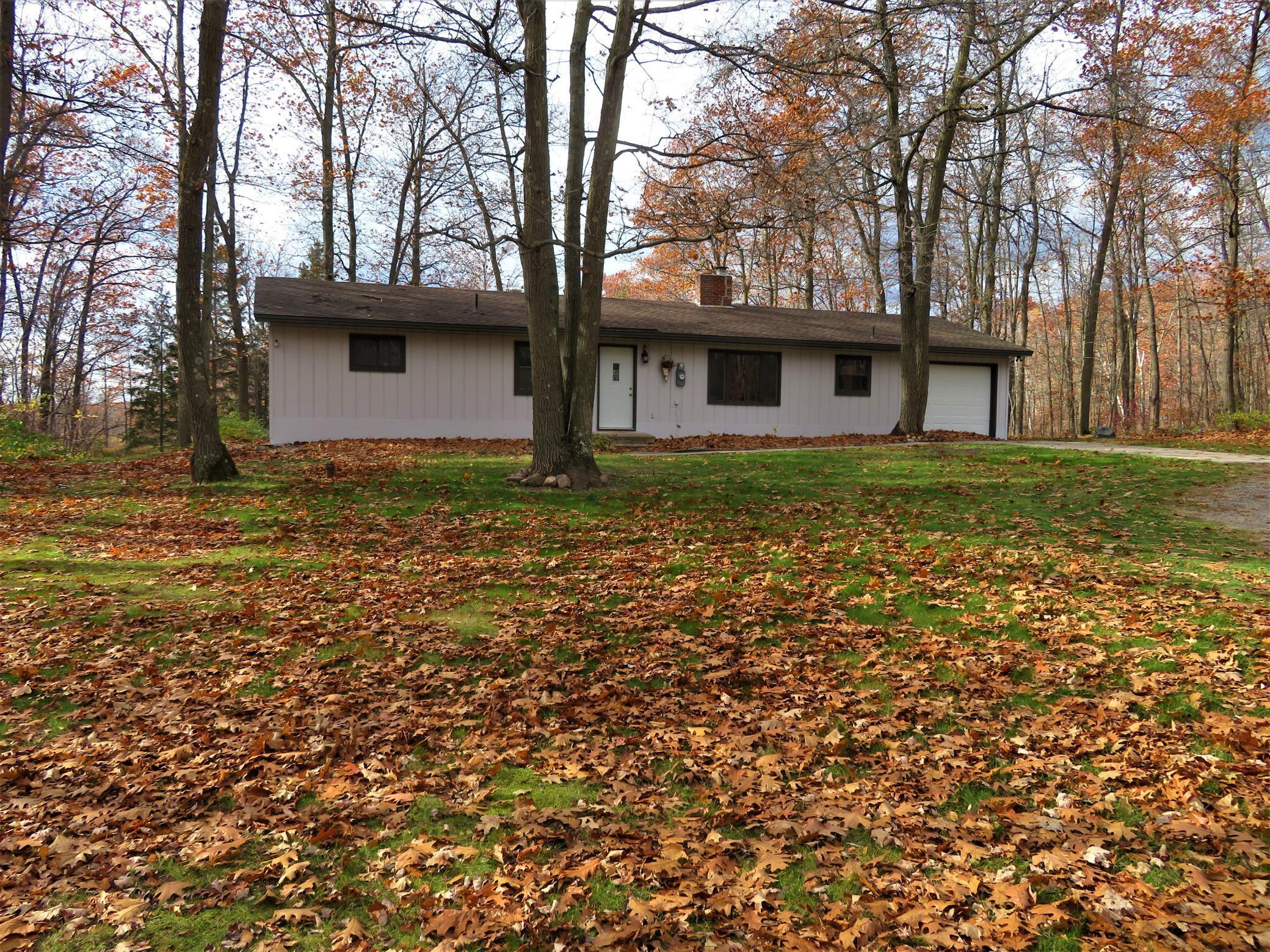 27529 Norway Trail Property Photo