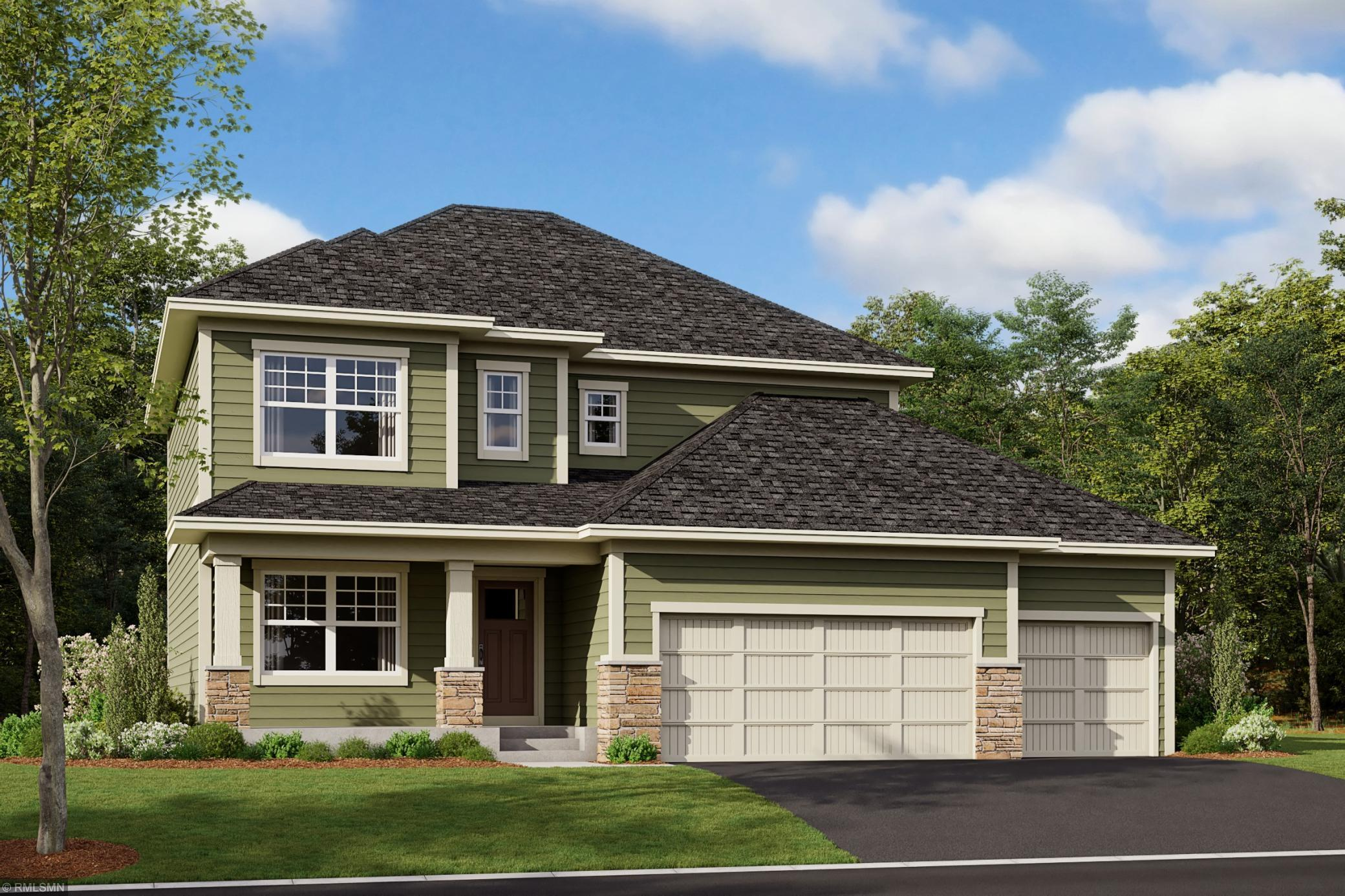 55003 Real Estate Listings Main Image