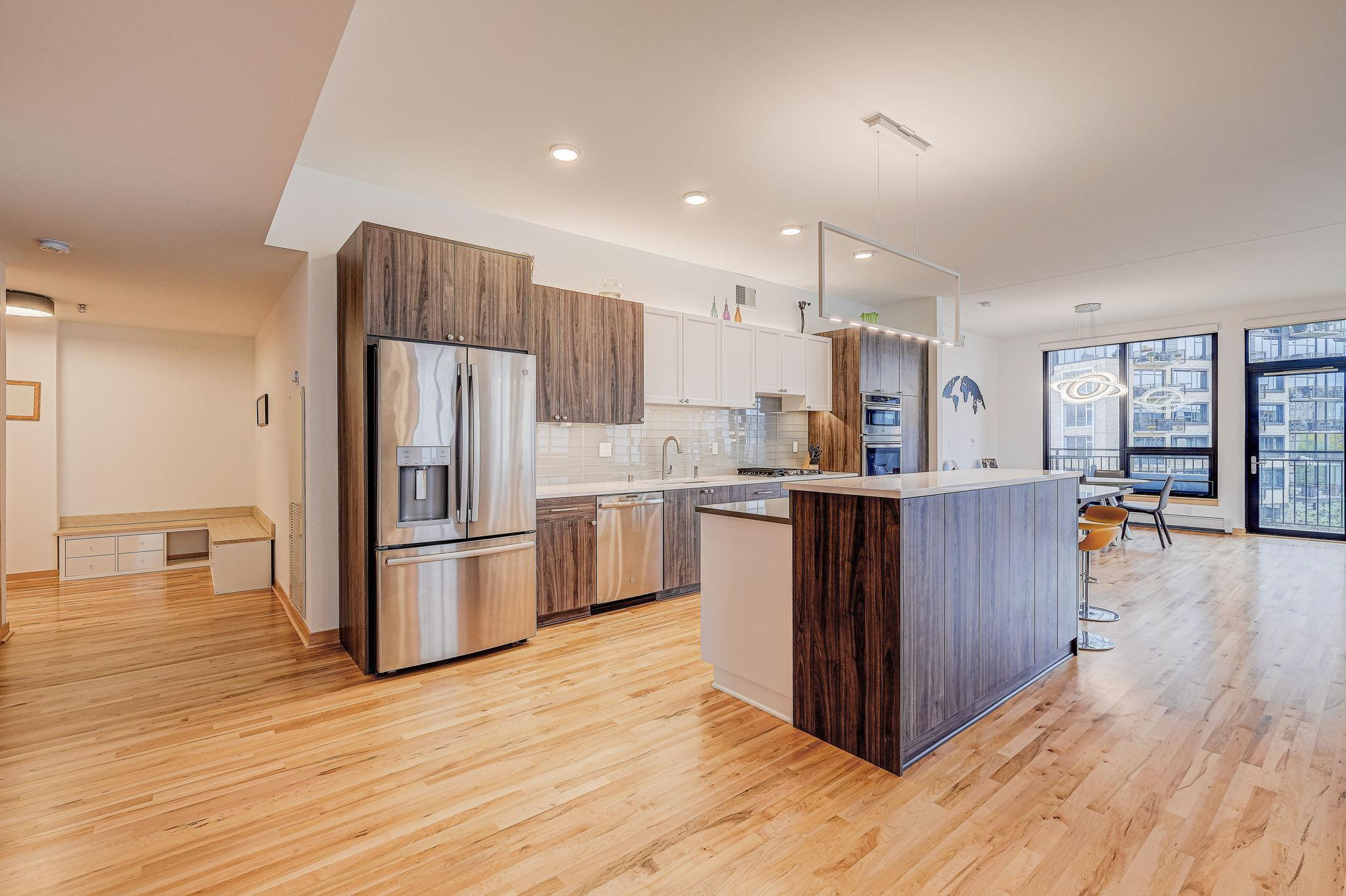 1240 S 2nd Street #321 Property Photo - Minneapolis, MN real estate listing