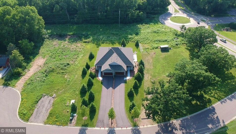 2529 Condon Court Property Photo - Mendota Heights, MN real estate listing