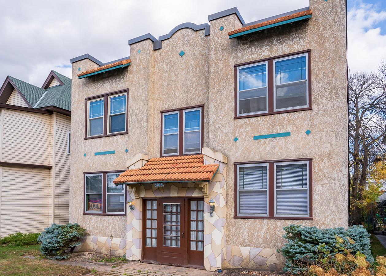 3105 16th Avenue S Property Photo - Minneapolis, MN real estate listing