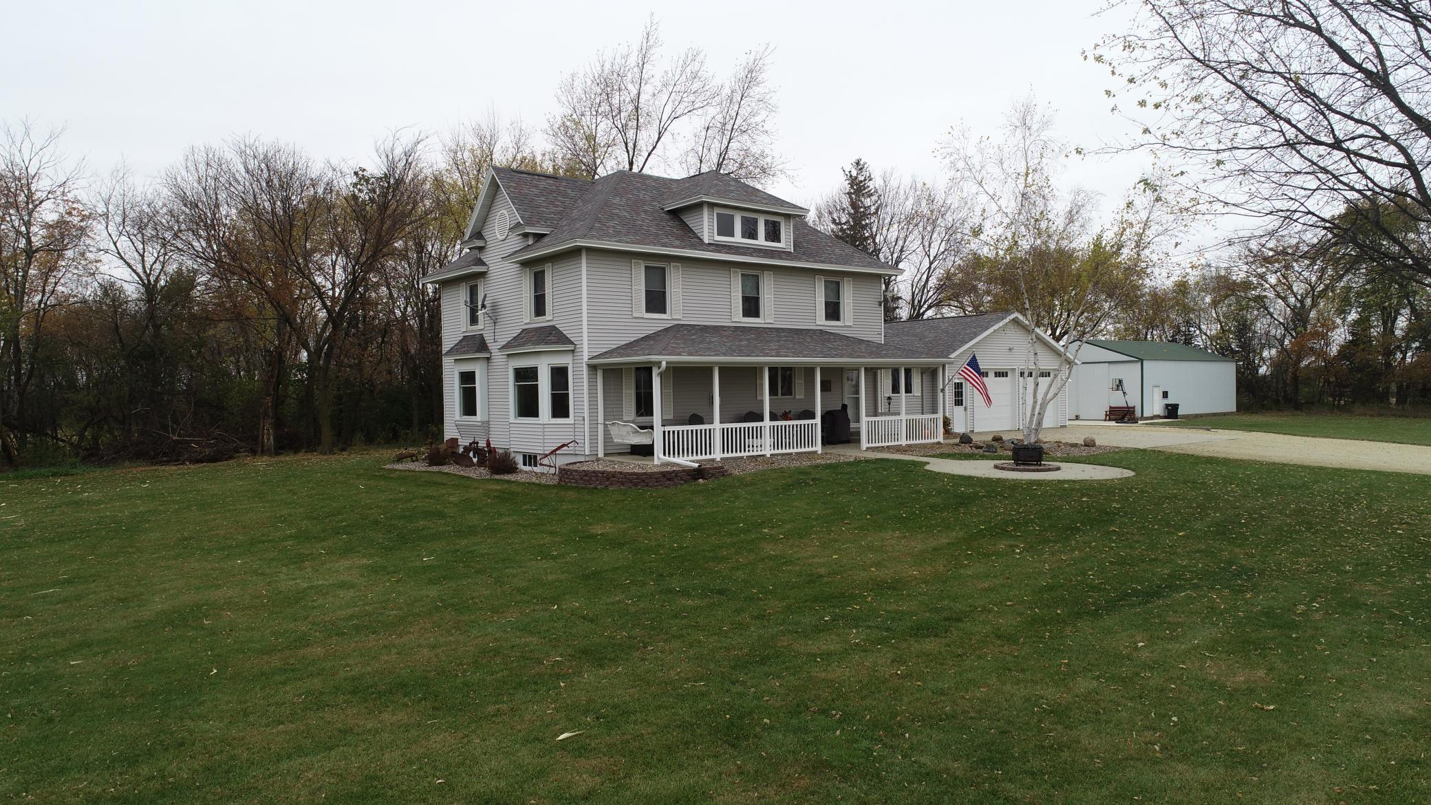 55936 Real Estate Listings Main Image