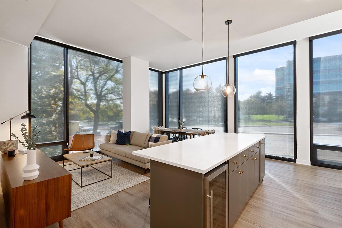 3100 W Lake Street #821 Property Photo