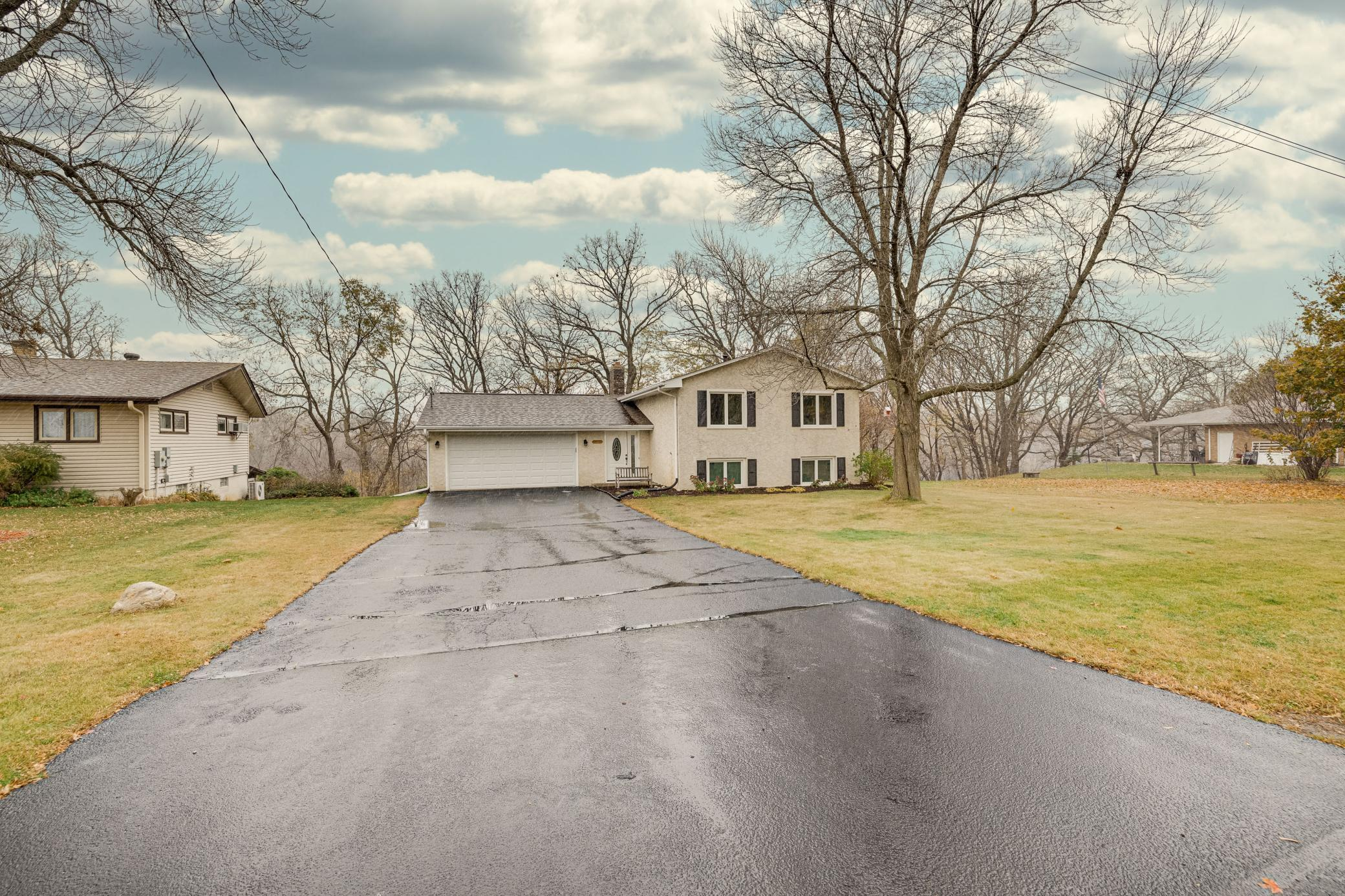 11549 Riverview Road NE Property Photo - Hanover, MN real estate listing