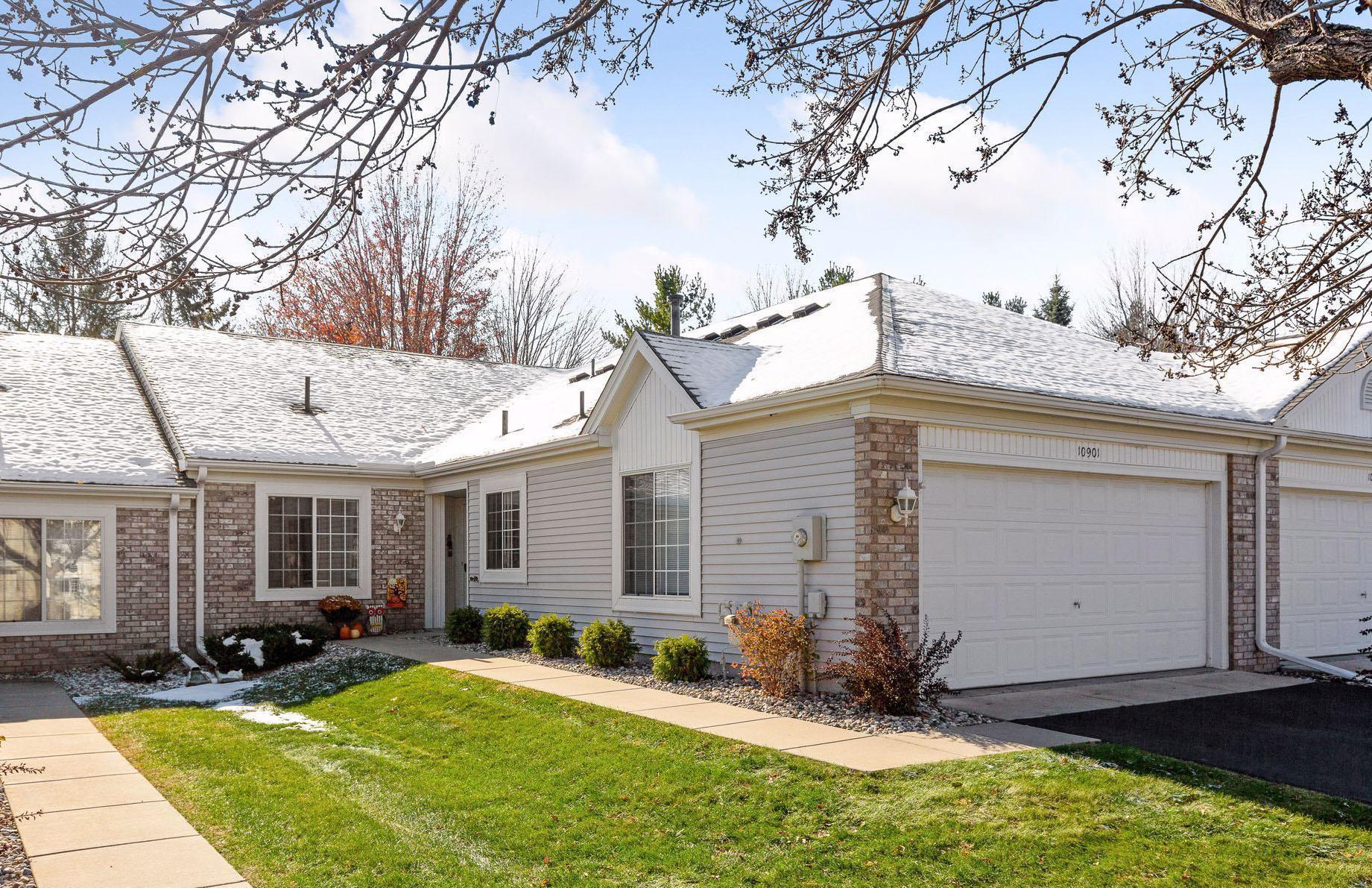 10901 Lexington Drive Property Photo - Eden Prairie, MN real estate listing