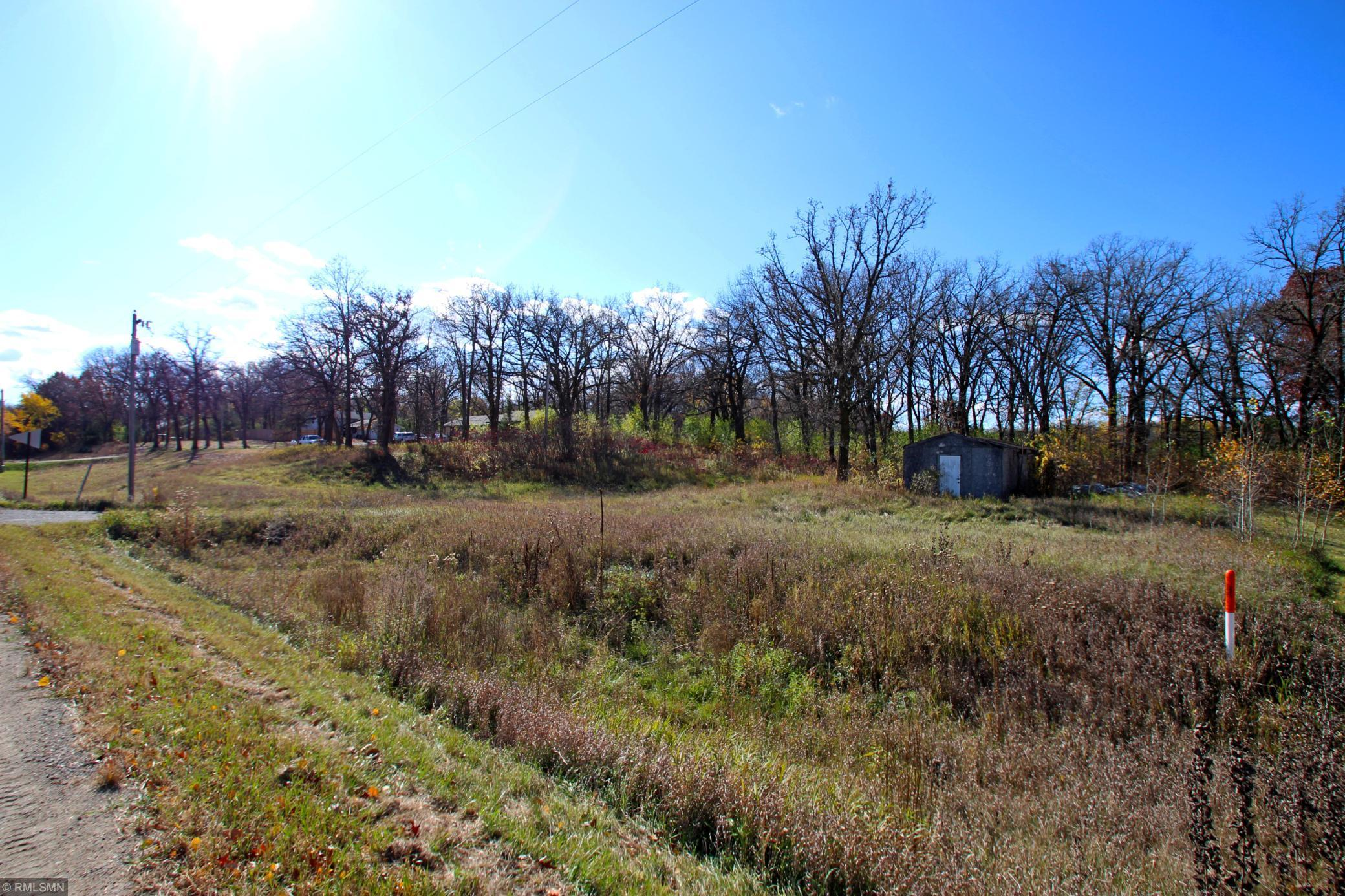 15187 County Road 44 Property Photo - South Haven, MN real estate listing