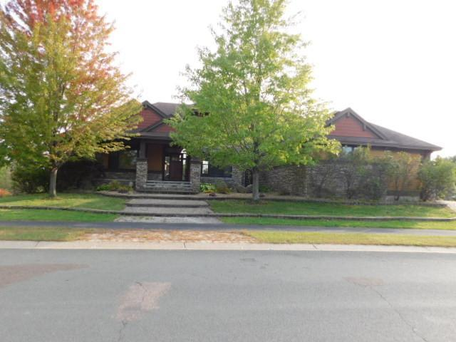 4721 Fable Hill Way N Property Photo - Hugo, MN real estate listing