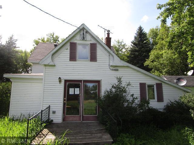 45726 670th Avenue Property Photo - Fairfax, MN real estate listing