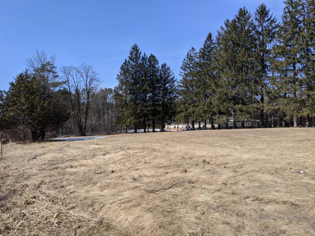 405 Highway 23 S Property Photo - Sandstone, MN real estate listing
