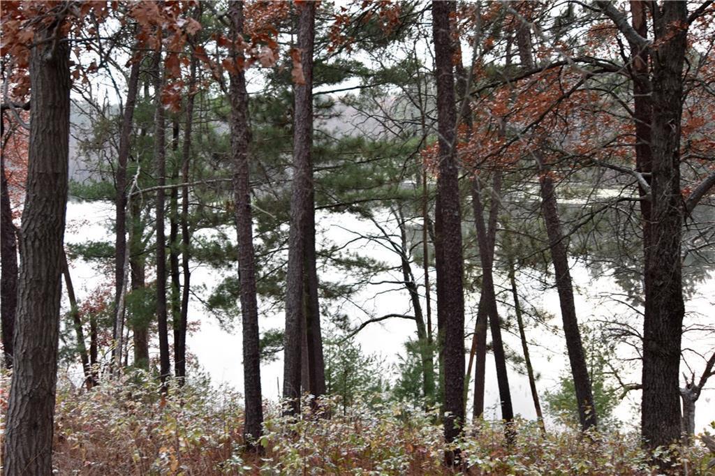 0 11 3/4 Avenue Property Photo - Chetek Twp, WI real estate listing