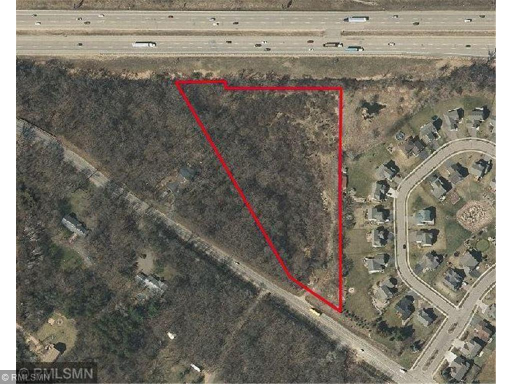 xxx Stageline Rd Property Photo - Hudson, WI real estate listing
