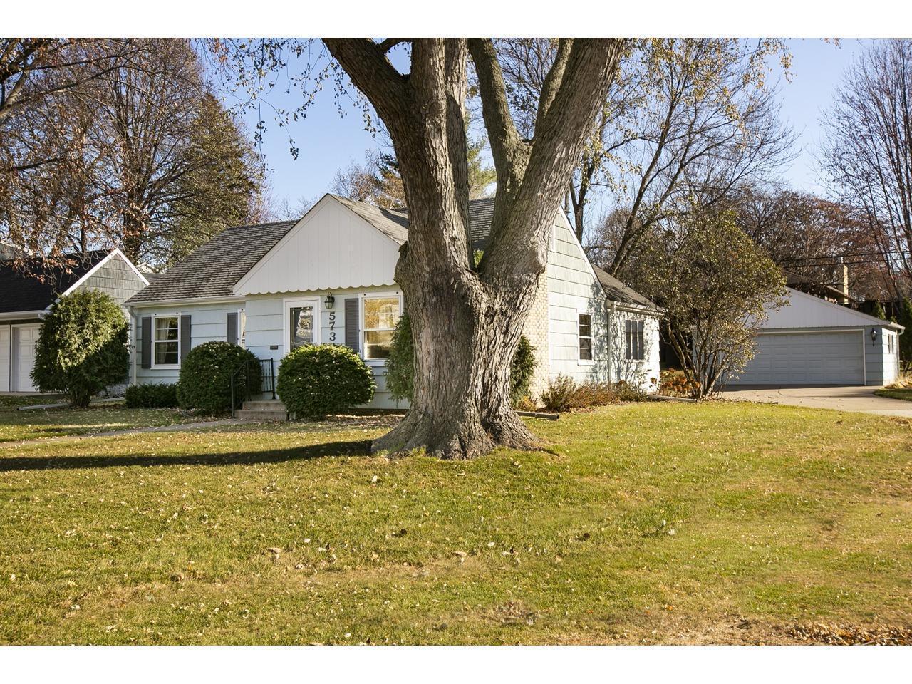 5733 Abbott Avenue S Property Photo