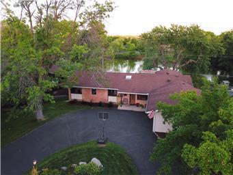1631 Utah Drive S Property Photo - Saint Louis Park, MN real estate listing