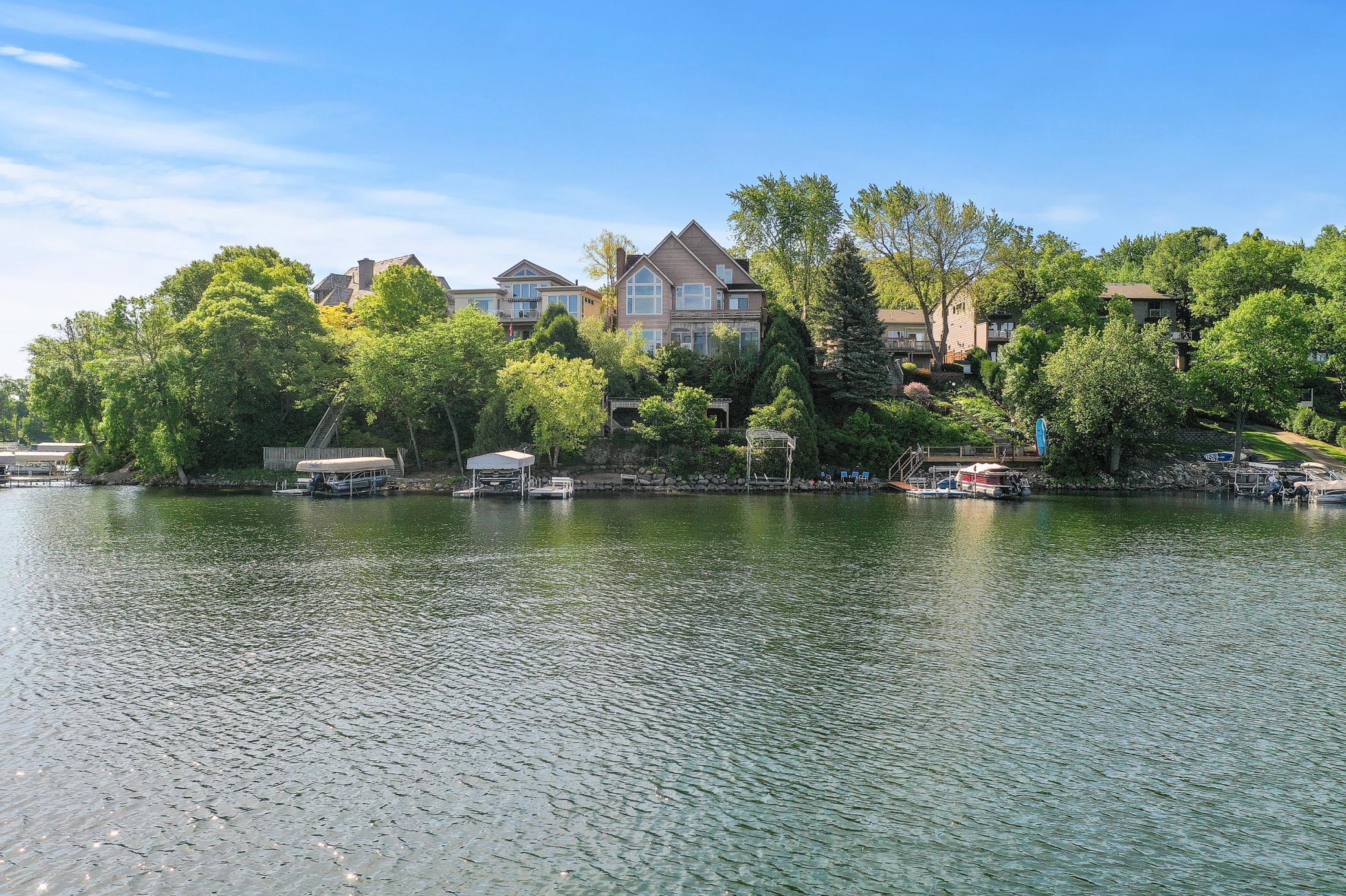 14964 Pixie Point Circle SE Property Photo - Prior Lake, MN real estate listing