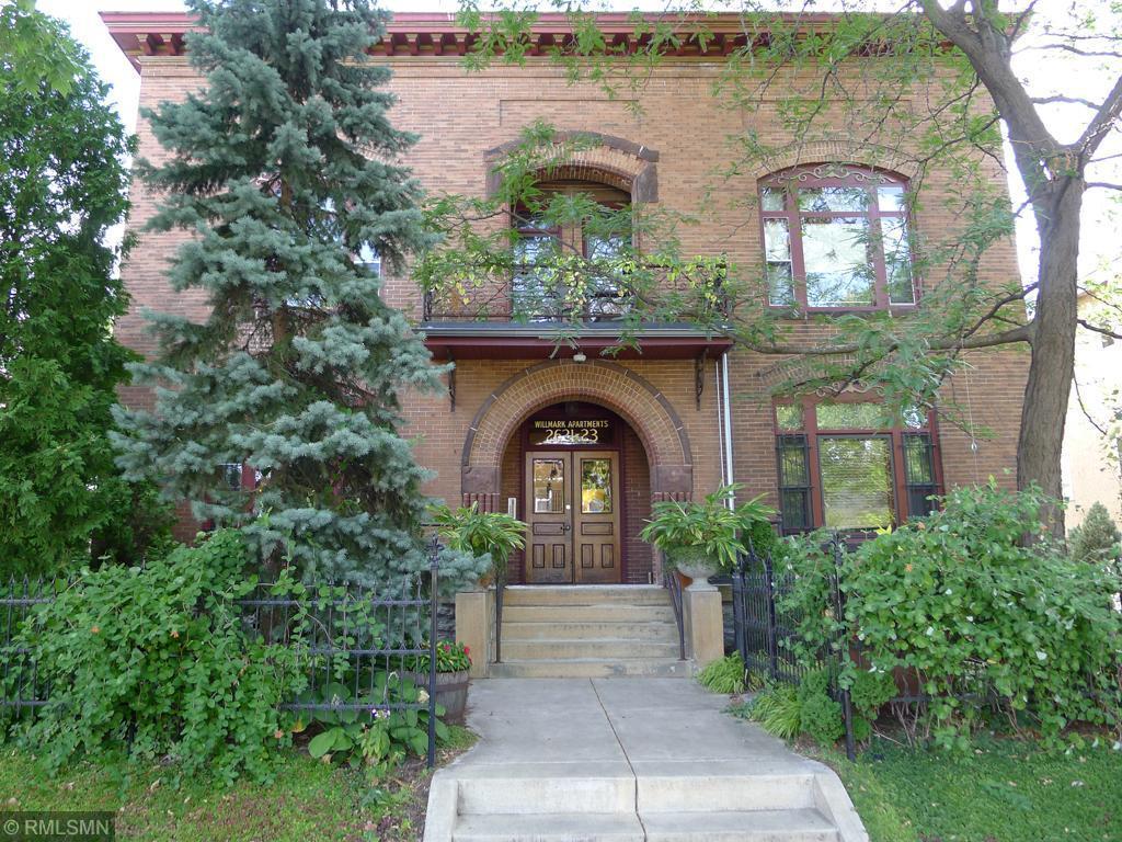 2621 1st Avenue S Property Photo - Minneapolis, MN real estate listing