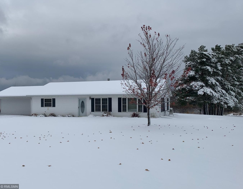 47246 US Highway 2 Property Photo - Deer River, MN real estate listing