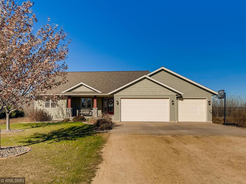 578 172nd Street Property Photo - Hammond, WI real estate listing