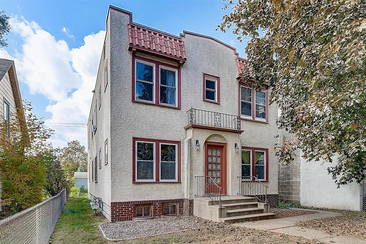 3720 Cedar Avenue S Property Photo - Minneapolis, MN real estate listing