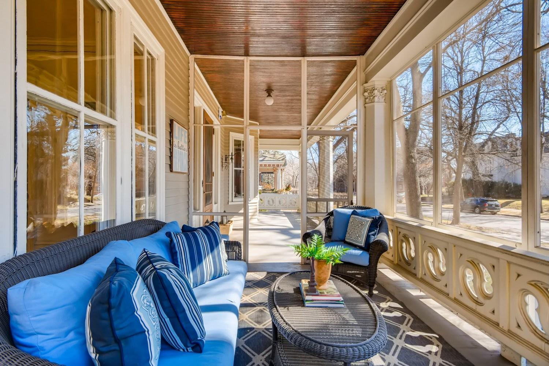 459 Portland Avenue #2 Property Photo - Saint Paul, MN real estate listing