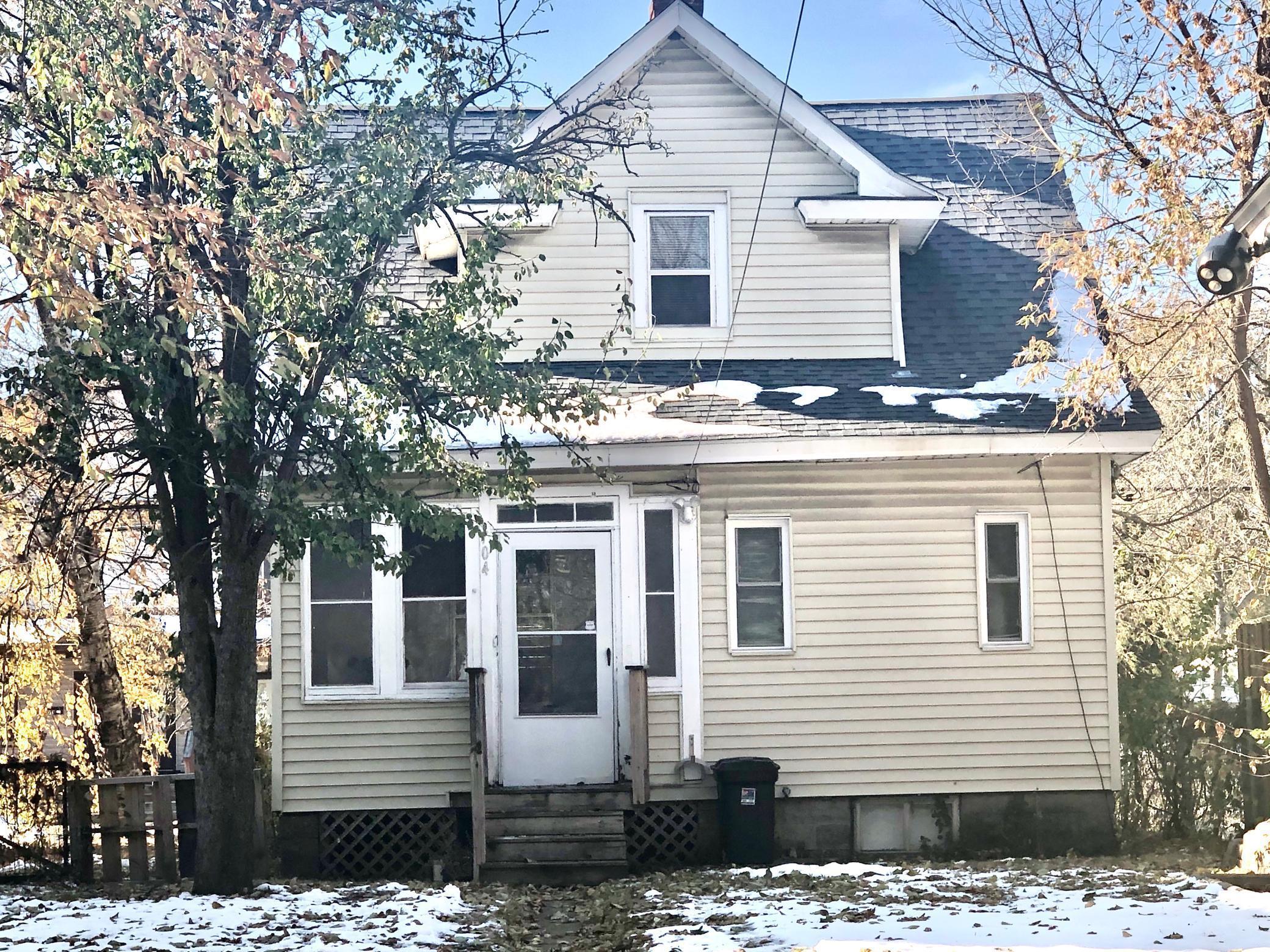 704 Western Avenue N Property Photo - Saint Paul, MN real estate listing