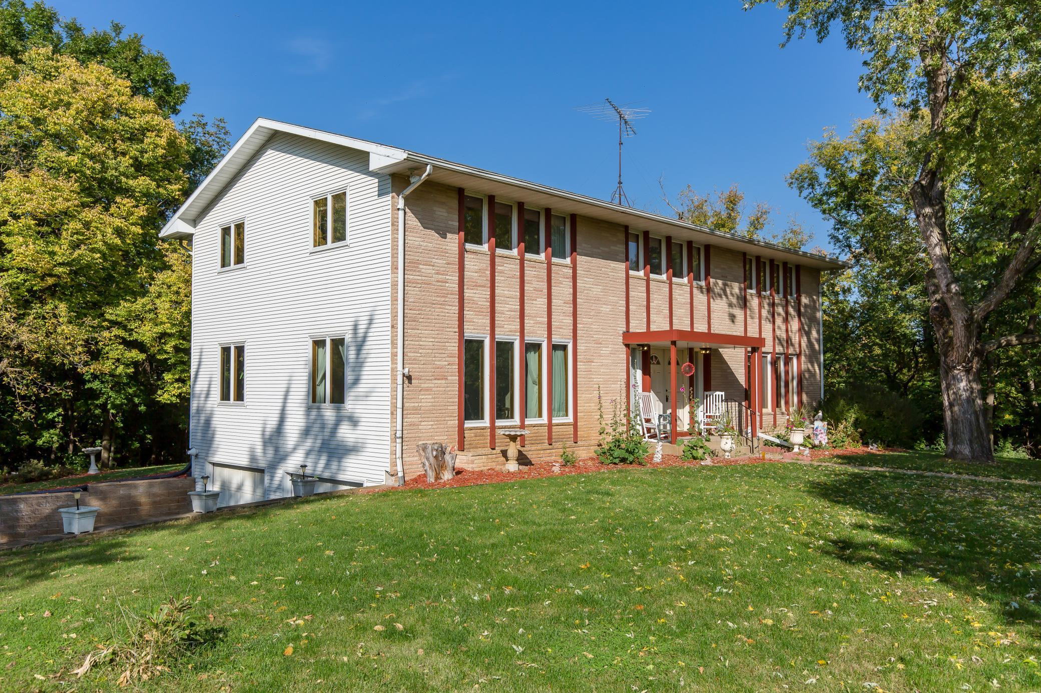 30024 330th Street Property Photo - Le Sueur, MN real estate listing