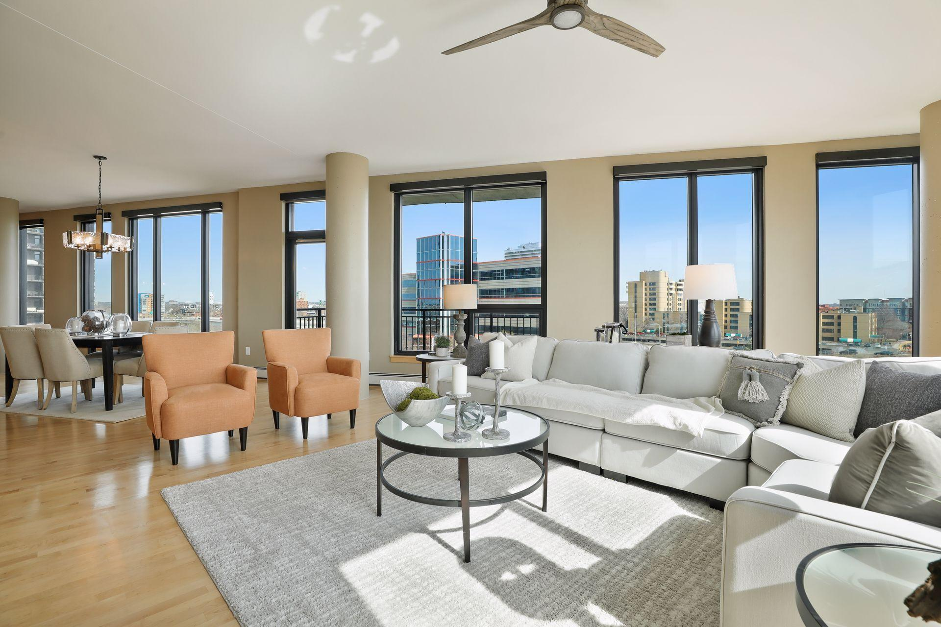 1240 S 2nd Street #501 Property Photo - Minneapolis, MN real estate listing