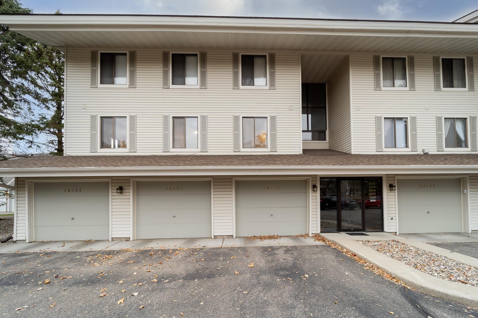 14336 Fairway Drive Property Photo - Eden Prairie, MN real estate listing