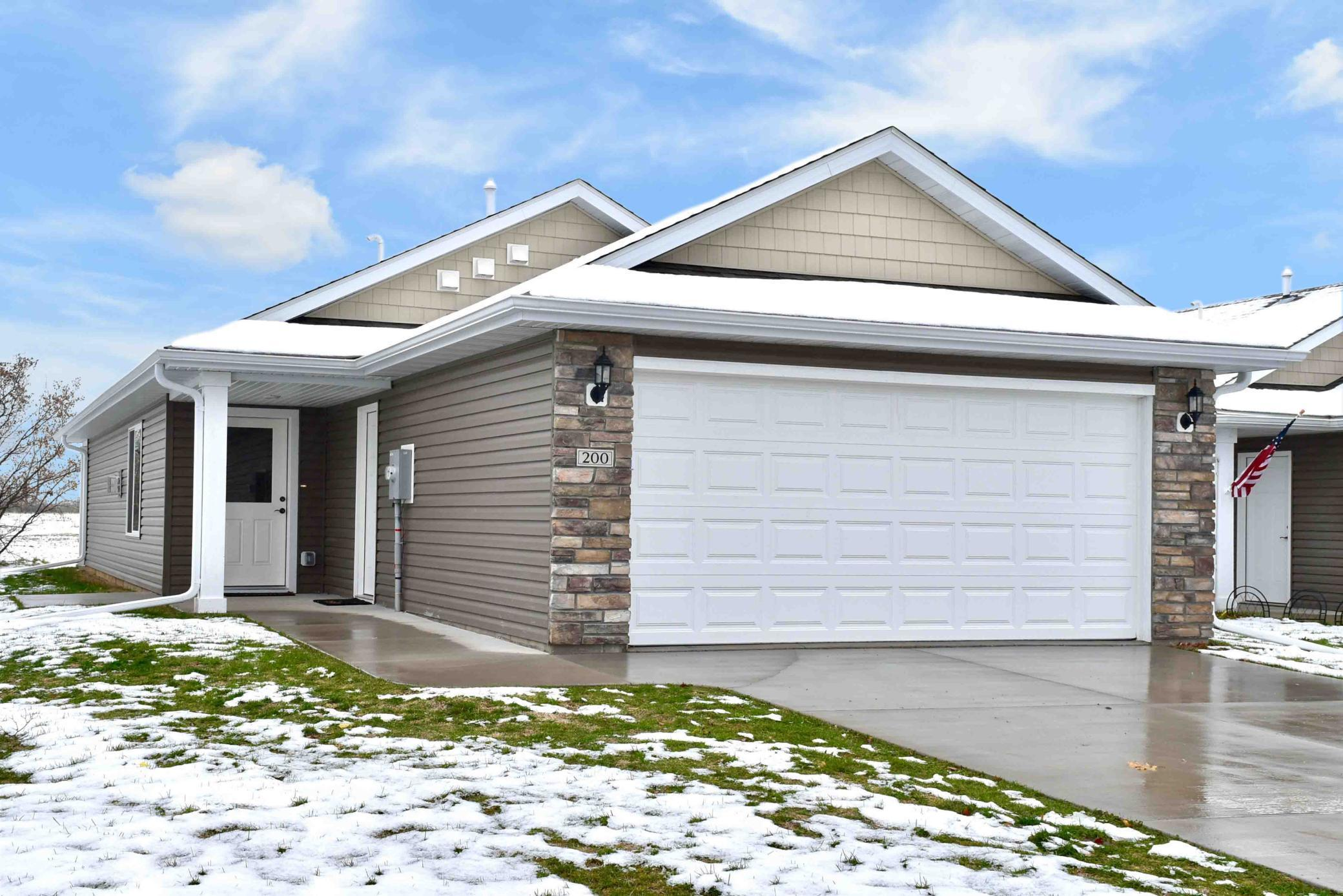 200 Red School Lane Property Photo - Kellogg, MN real estate listing