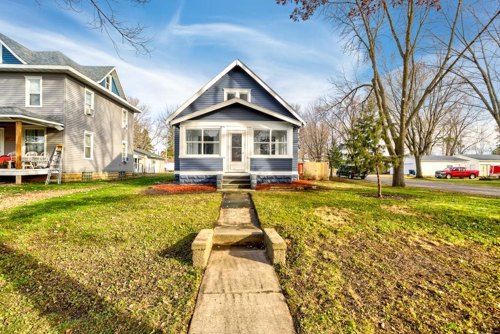 37554 2nd Avenue Property Photo - Dennison, MN real estate listing