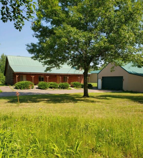 56605 Nature Avenue Property Photo - Rock Creek, MN real estate listing