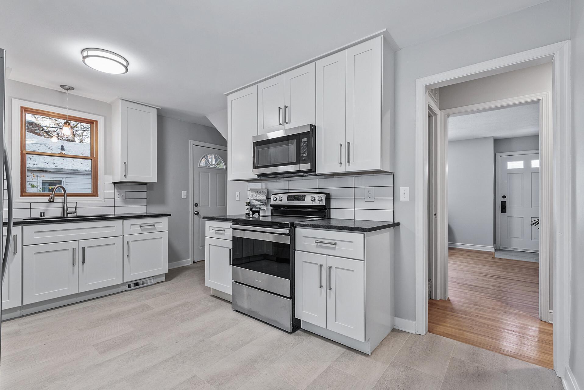 6929 James Avenue S Property Photo - Richfield, MN real estate listing