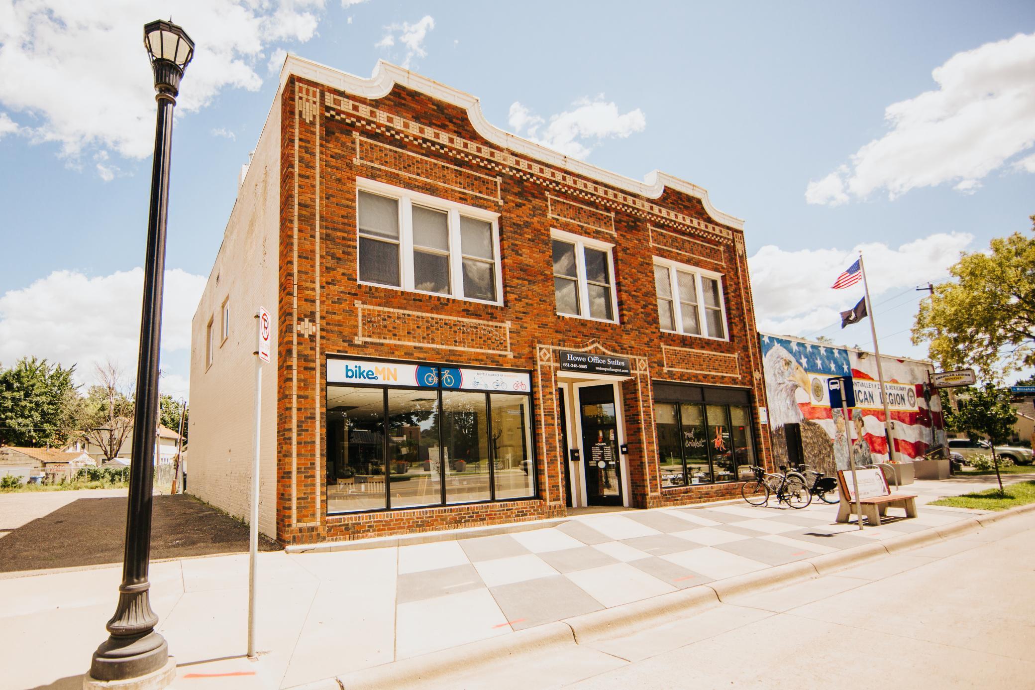 3745 Minnehaha Avenue Property Photo