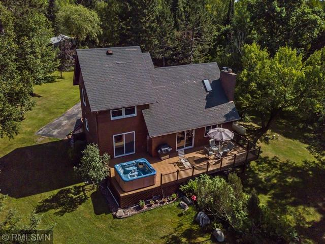 19209 County Rd 539 Property Photo - Nashwauk, MN real estate listing