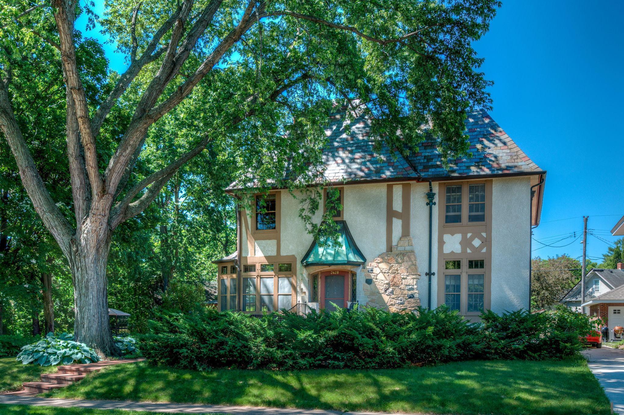 2428 Seabury Avenue Property Photo - Minneapolis, MN real estate listing