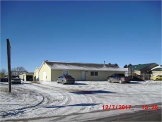 1041 Marcus Street Property Photo - Fairmont, MN real estate listing