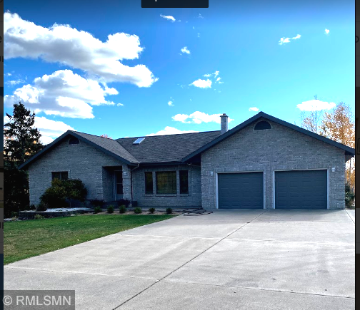 11268 Gull River Road Property Photo - East Gull Lake, MN real estate listing