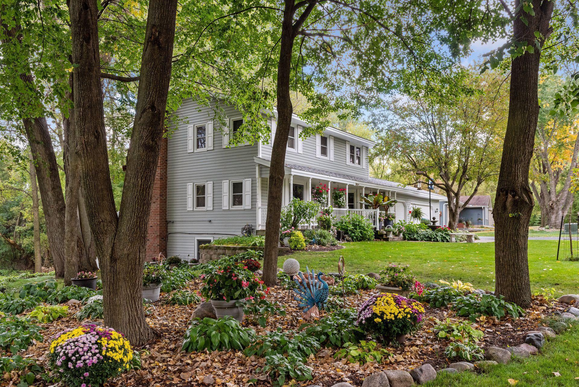 7601 Ontario Boulevard Property Photo - Eden Prairie, MN real estate listing