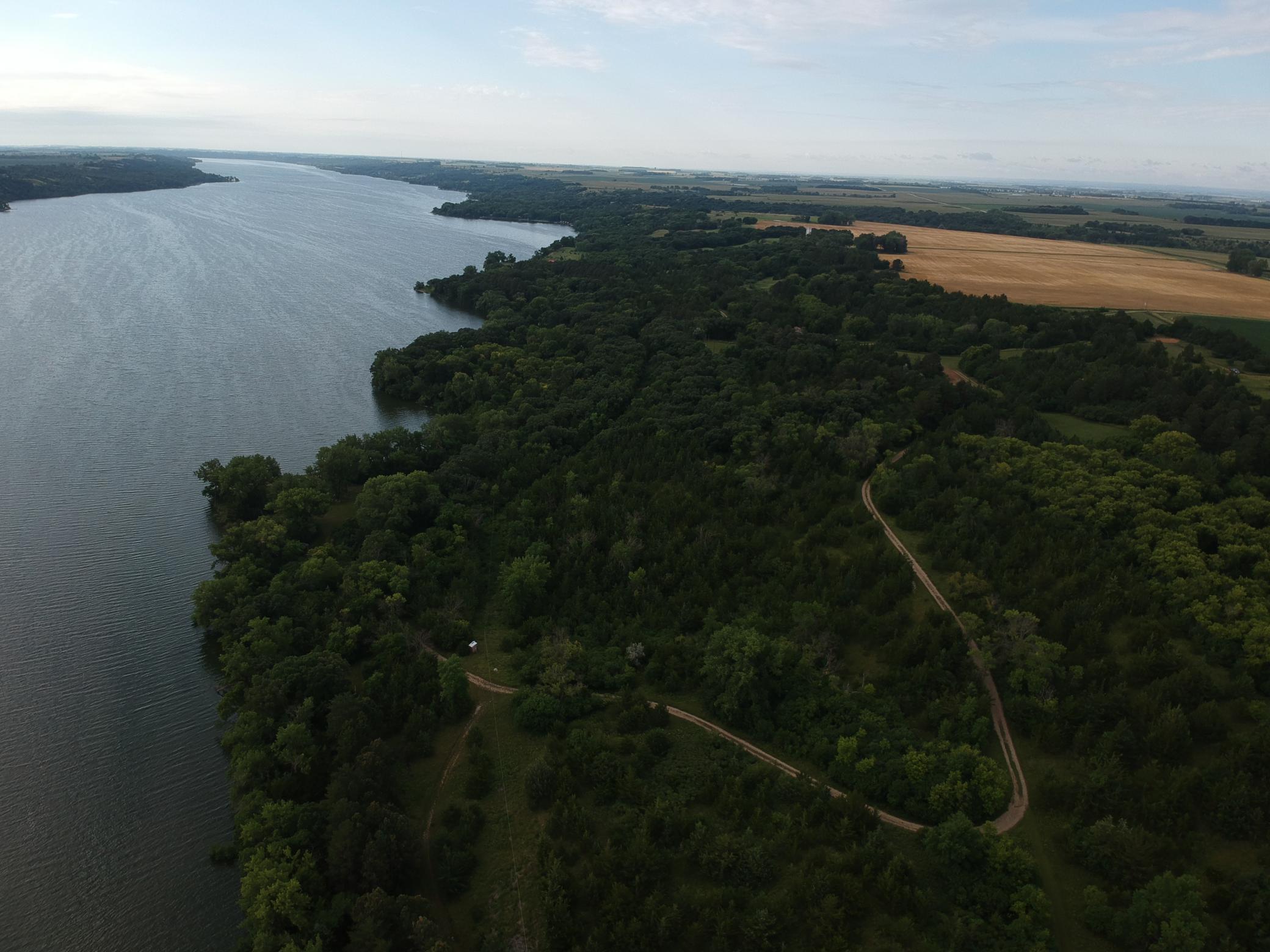 Roberts County Real Estate Listings Main Image