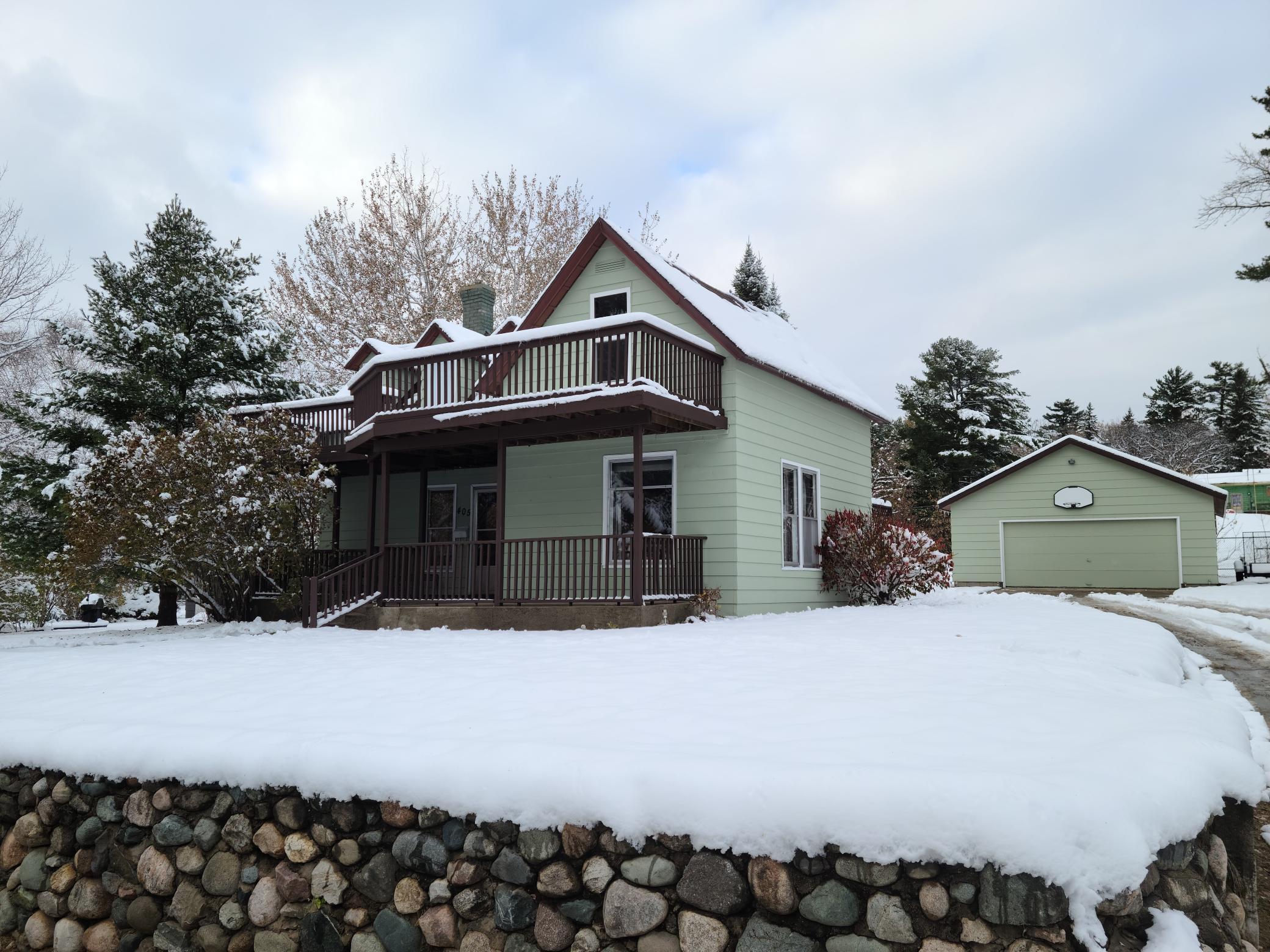 Adams Add To Grand Rapids Real Estate Listings Main Image