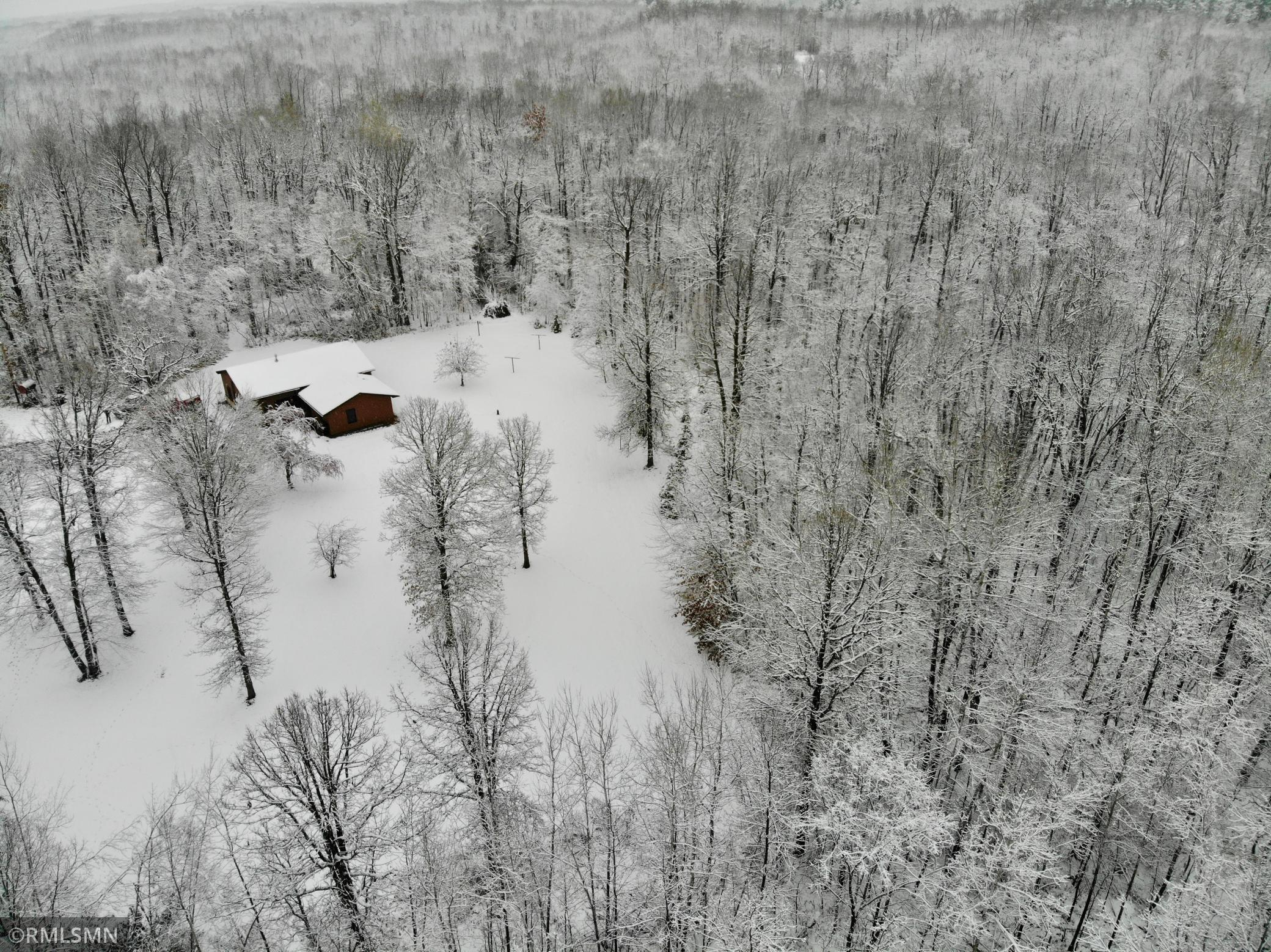 1521 County Road 4 Property Photo - Carlton, MN real estate listing