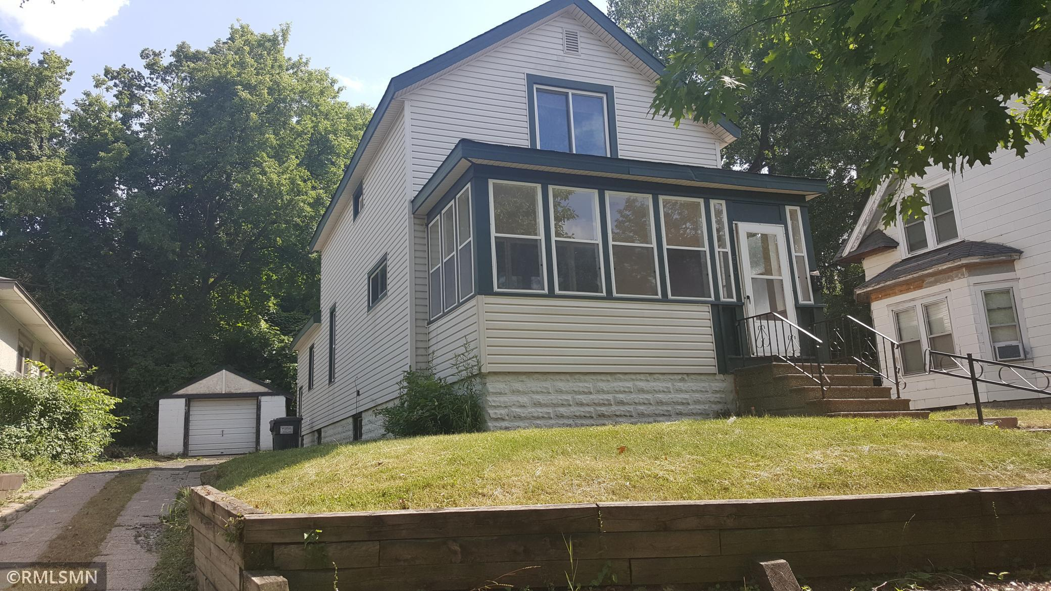30 Winter Street Property Photo - Saint Paul, MN real estate listing