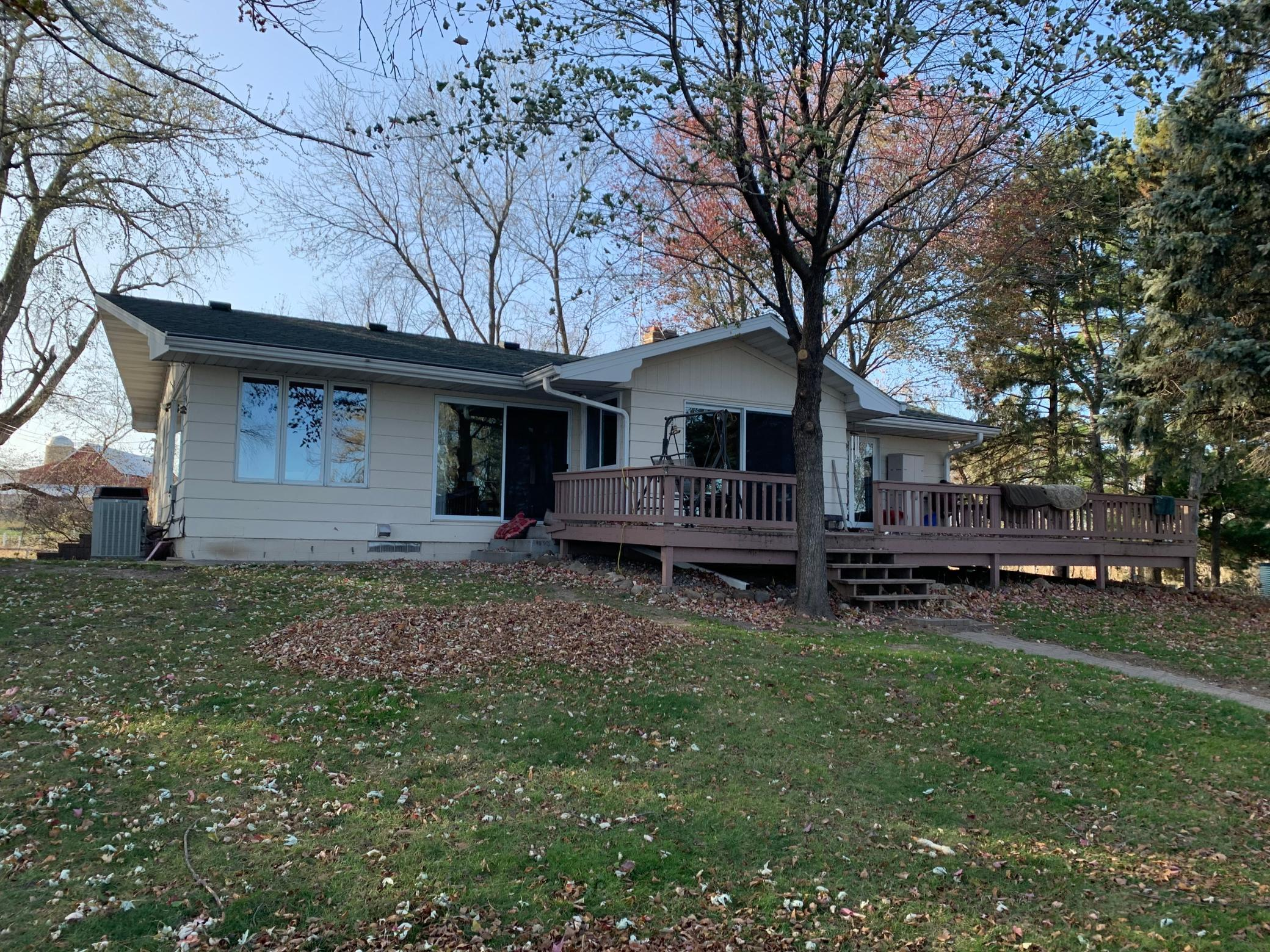 22031 N Oldfield Avenue Property Photo - Scandia, MN real estate listing