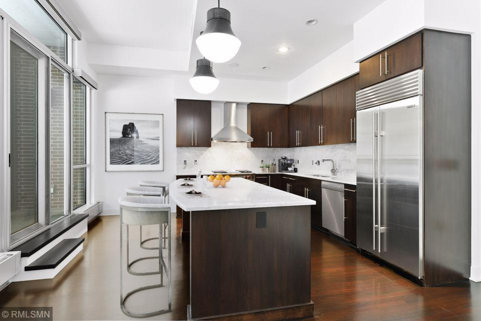 222 2nd Street SE #204 Property Photo - Minneapolis, MN real estate listing