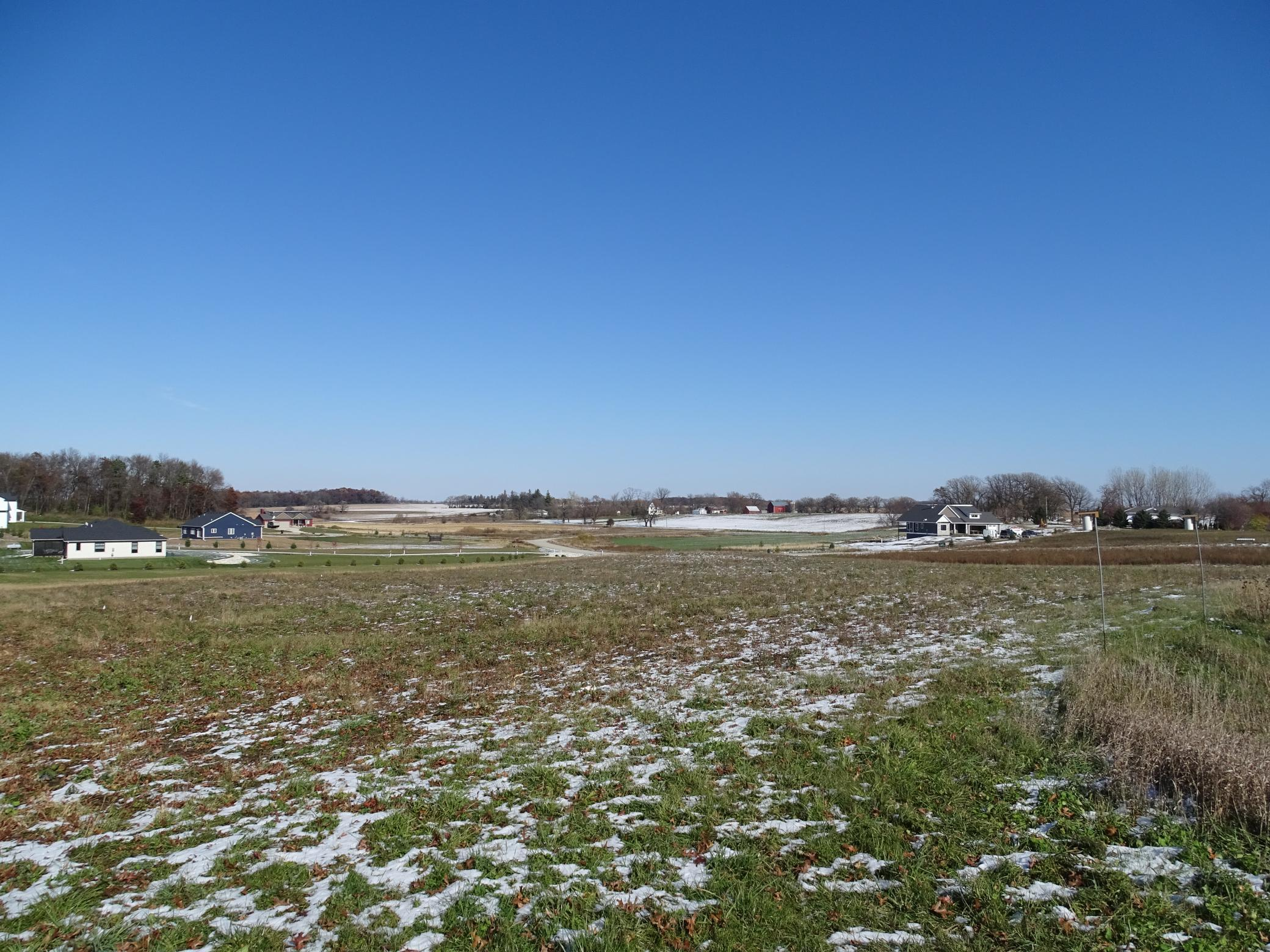 TBD Country Hills Estates Property Photo - Racine, MN real estate listing