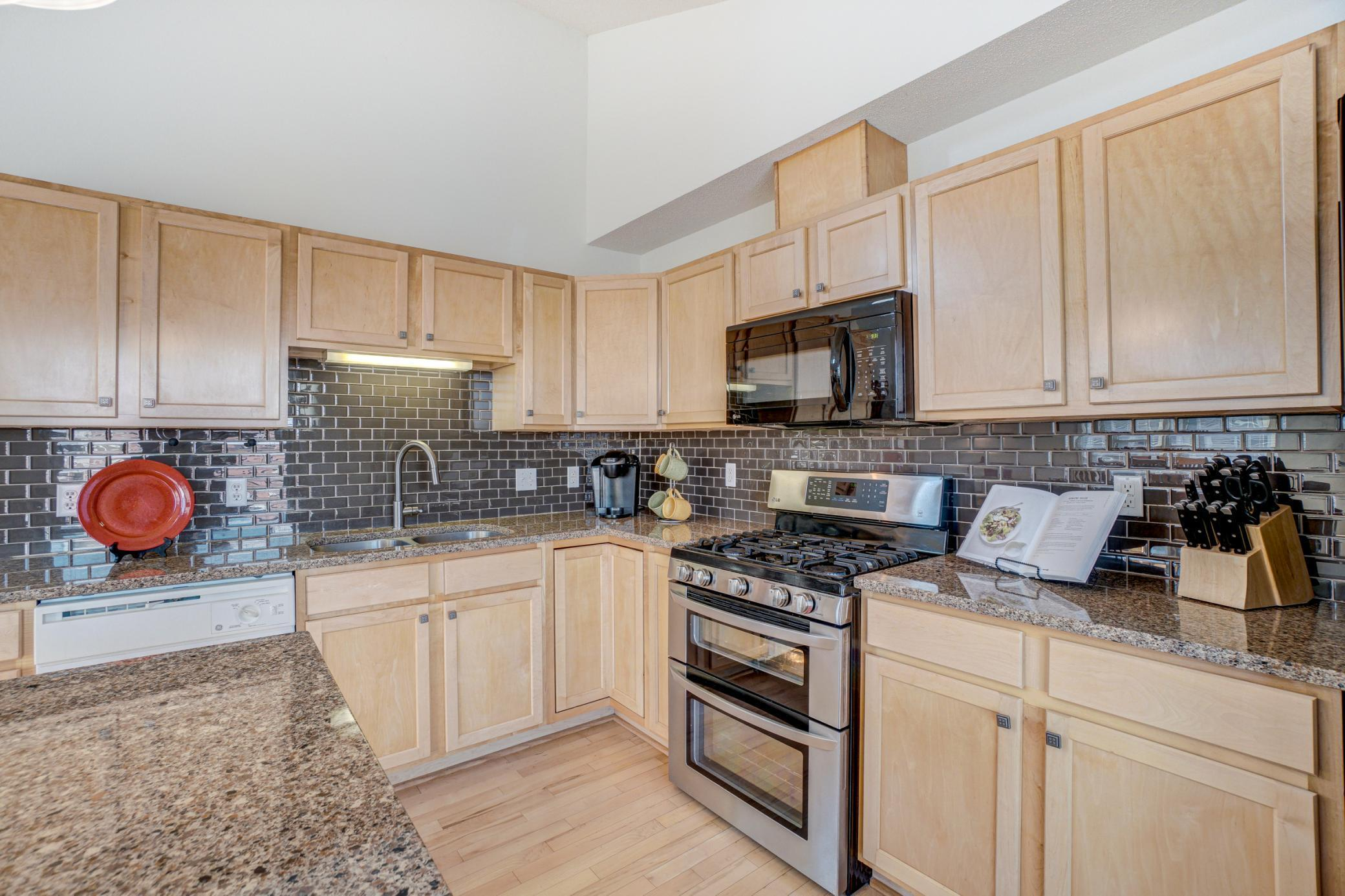 792 Cedar Street Property Photo - Saint Paul, MN real estate listing