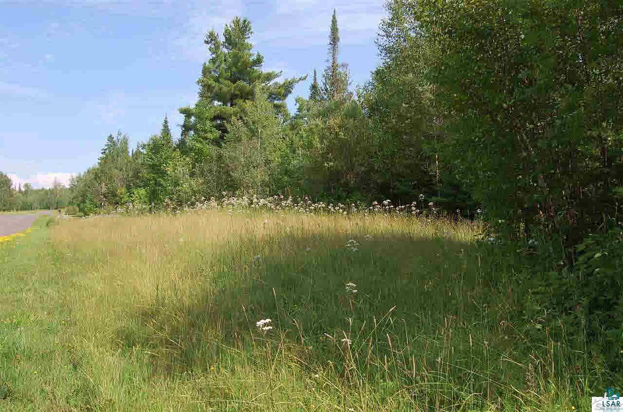 4700 E Ridgeview Drive Property Photo - Superior, WI real estate listing
