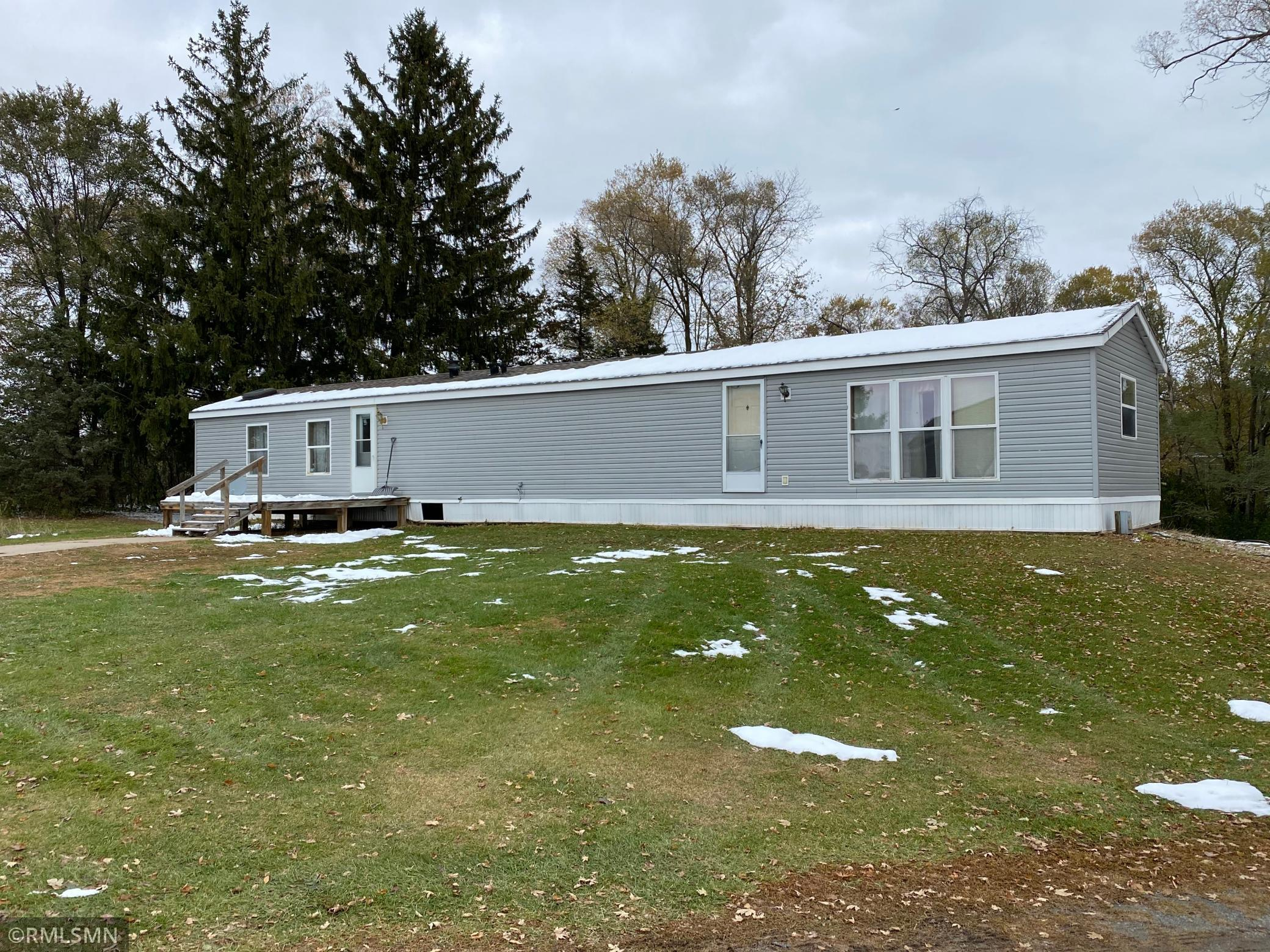 249 200th Street Property Photo - Alden Twp, WI real estate listing