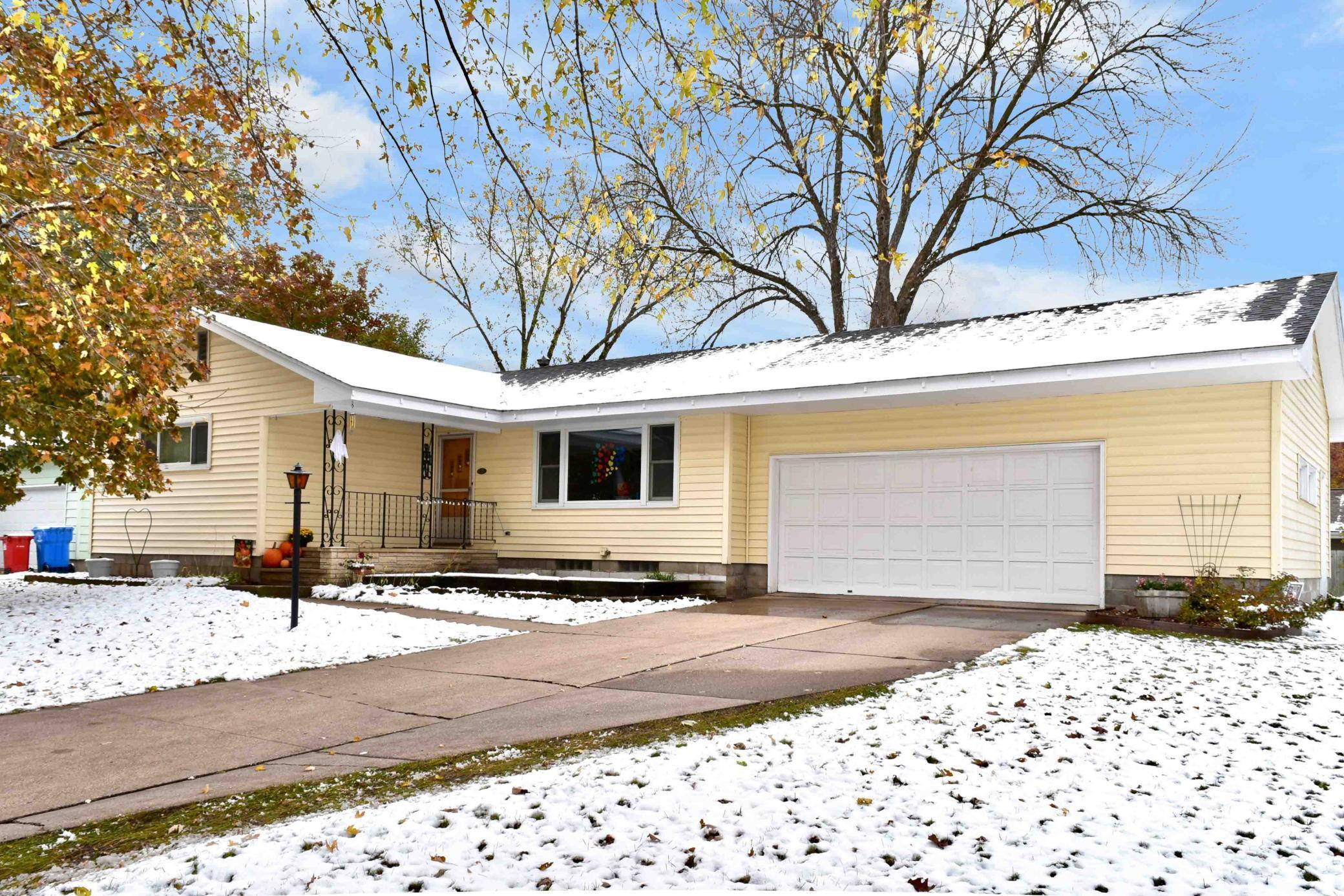 453 Westdale Avenue Property Photo