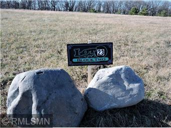 Lot 23 Blk 2 122nd Avenue SE Property Photo - Becker Twp, MN real estate listing