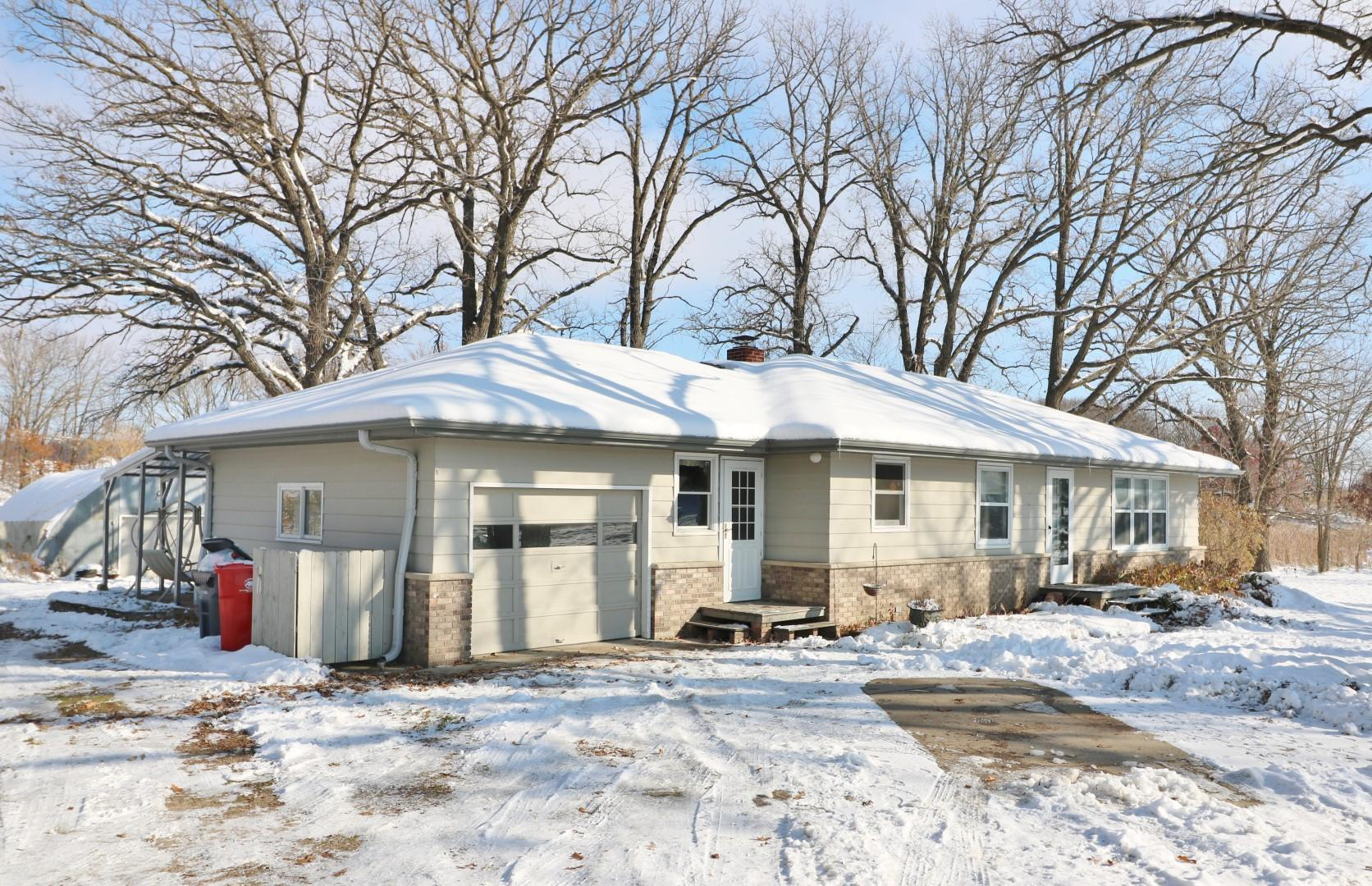 4681 County Road 5 NE Property Photo - Carlos, MN real estate listing